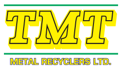 TMT METAL RECYCLERS LTD.